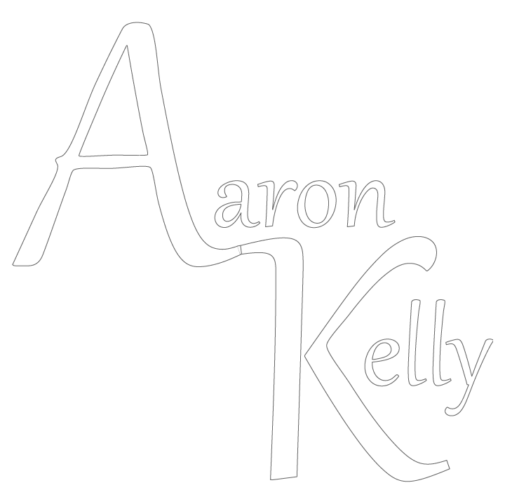 Aaron Kelly